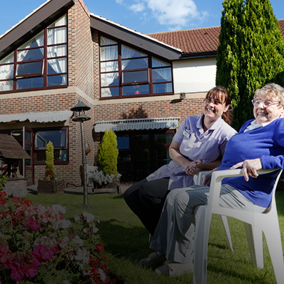 Are You Having Trouble Choosing A Home For Loved One See Our Handy Guide
