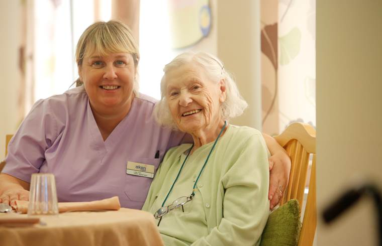 parkway nursing care2 Detailed information about parkway care & rehabilitation center, llc, a nursing home provider located at 749 blake street edwardsville, ks 66111, including street address, contact phone number, business ownership, certification info, patient experiences and more.